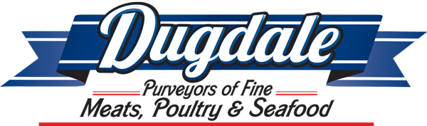 Dugdale Foods LLC